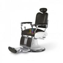 Мужское парикмахерское кресло Legacy 90