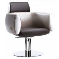 Кресло парикмахерское COCO