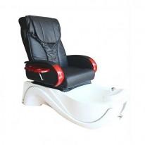 Кресло педикюрное spa-комплекс 4009