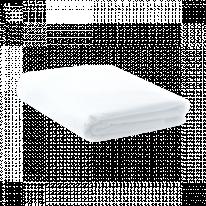 Простыня Спанбонд Ламинированный 35 г/м.кв Белый 200х80 10 шт/уп поштучно