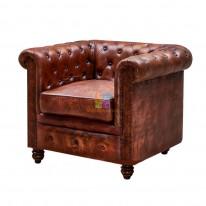 Кресло для клиента маникюрное Brute