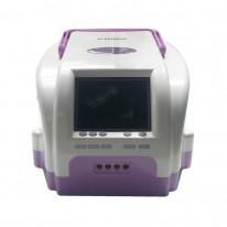 """Аппарат для прессотерапии (лимфодренажа) """"LymphaNorm PRIOR"""" размер L"""