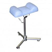 Подставка под ногу для педикюрного кресла СТЕП