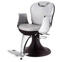 Кресло парикмахерское TATU