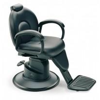 Кресло парикмахерское ROLLING