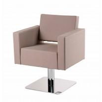 Кресло парикмахерское BOLERO