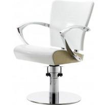 Кресло парикмахерское ARCO ALL