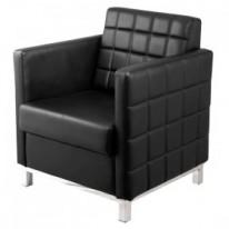 Кресло для холла