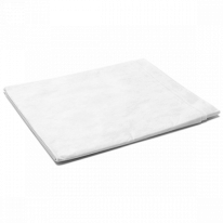 Простыня SMS Комфорт Белый 200х90 20 шт/уп поштучно