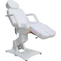 Косметологическое кресло LORD-I, Электро-механическое