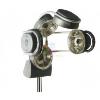 Климазон Monitor - с вентиляцией