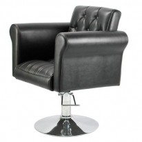 Кресло парикмахерское Domenico