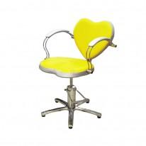 Кресло парикмахерское «Танго-М1» гидравлическое