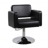 """Парикмахерское кресло """"Prestige"""""""