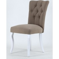 """Кресло для клиента маникюрное """"Элиана"""""""