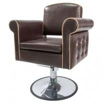 Парикмахерское кресло CAMELIA