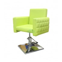 Парикмахерское кресло Марта гидравлическое
