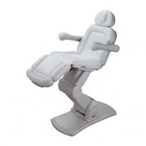 """Косметологическое кресло """"MK22"""" 3 мотора"""