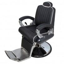 """Кресло мужское барбер """"МД-8771"""""""