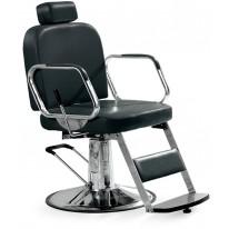 """Парикмахерское кресло """"А60 ROBIN"""""""