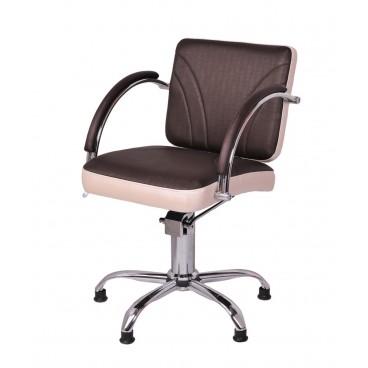 Парикмахерское кресло Леон I