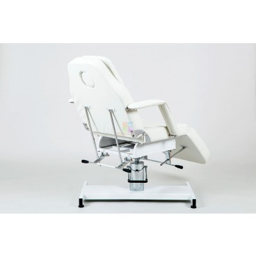 """Кресло """"SD-3668"""" косметологическое"""