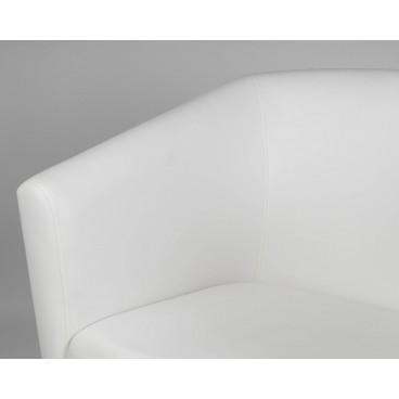 """Парикмахерское кресло """"Гармония IV"""""""