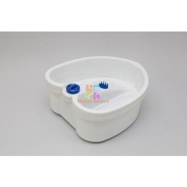 Гидромассажная ванночка
