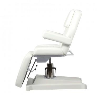 Косметологическое кресло Альфа-05 гидравлика