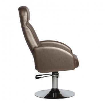 """Педикюрное кресло """"Винсент"""" гидравлика"""