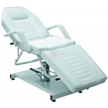 Кресло косметологическое 6906