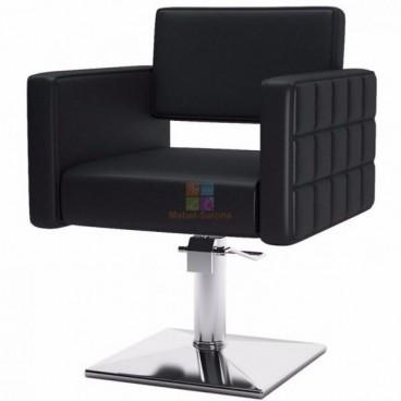 """Парикмахерское кресло """"Камилла"""""""