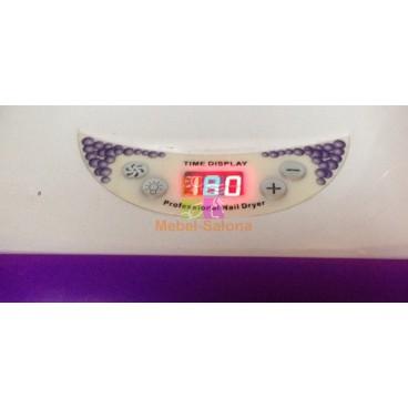 УФ лампа MД-3608