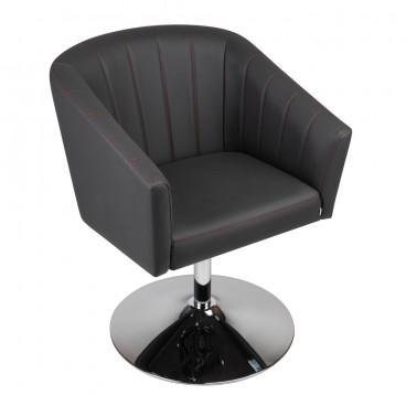 """Парикмахерское кресло """"Вегас"""""""