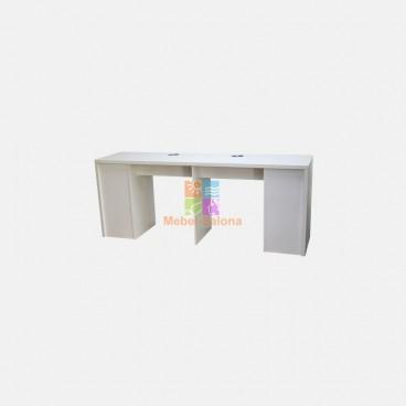 Маникюрный стол Пьетро
