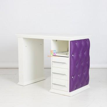 Маникюрный стол Лусио