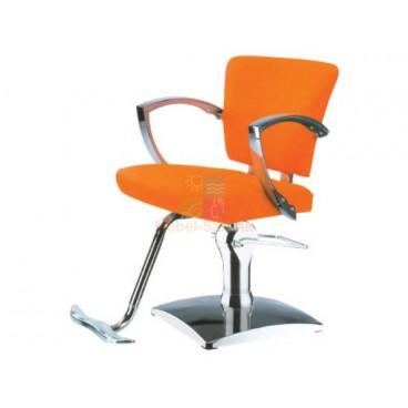 Кресло парикмахерское Полина