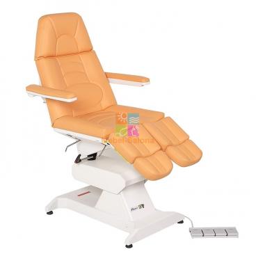 Педикюрное кресло МЦ-026