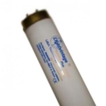 Лампа Lightvintage Turbo Plus 24/180 WR XXL (200 см)