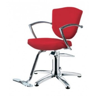 Кресло парикмахерское Астра
