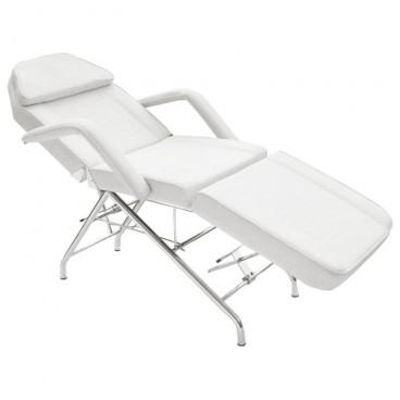 Косметологическое кресло MK04