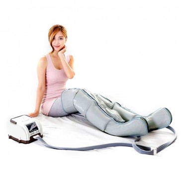 """Аппарат для прессотерапии (лимфодренажа) """"LymphaNorm SMART"""" размер L"""