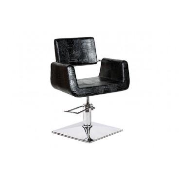 Кресло парикмахерское Ника
