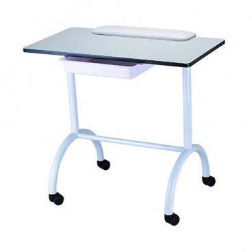 Стол для маникюра Р08