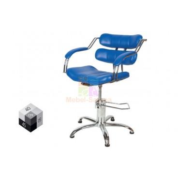 Кресло пapикмaxepcкое Арина