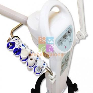 Многофункциональная косметологическая стойка H-5050