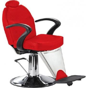 Кресло парикмахерское A138 MONTANA