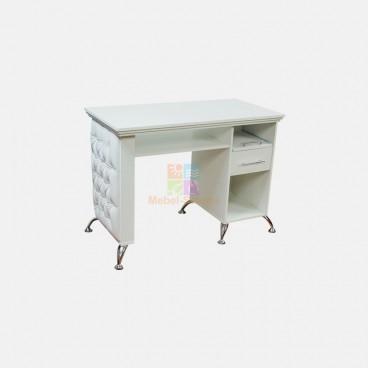 Маникюрный стол Умберто