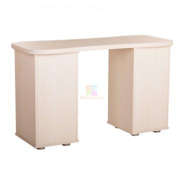 Маникюрный стол 216
