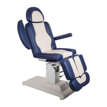 """Педикюрное кресло """"Франклин 2М"""""""